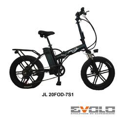 JL 20FOD-7S1-01.jpg