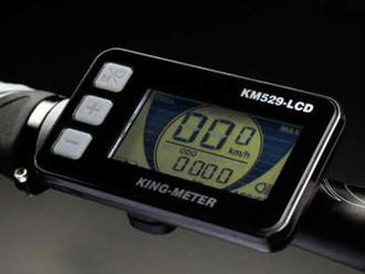 KM529.jpg