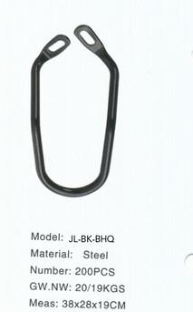JL-BK-BHQ副本.jpg