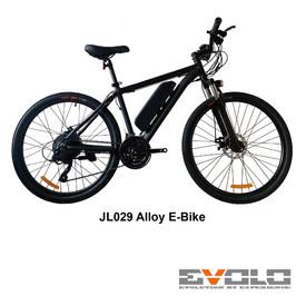 JL029 Alloy E-Bike-01.jpg