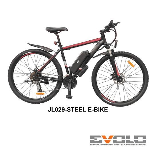 JL029-STEEL E-BIKE-01.jpg