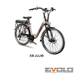 EB JLL40-01.jpg