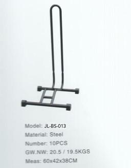 JL-BS-013副本.jpg