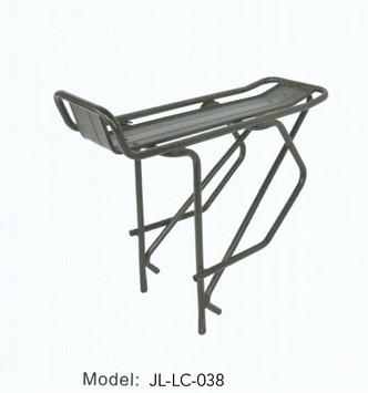 JL-LC-038副本.jpg