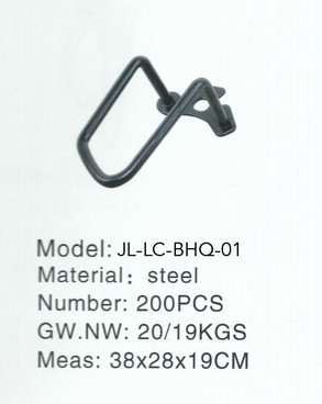 JL-LC-BHQ-01副本.jpg