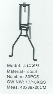JL-LC-037B副本.jpg
