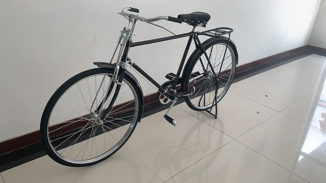 Isapa classic bike_Cycle Chris_190417.jp