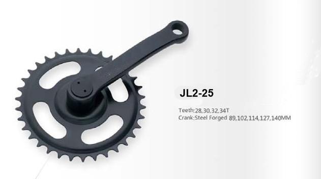 JL2-25副本.jpg