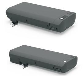 Rack Battery Case-RK3(C)-1.jpg