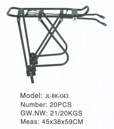 JL-BK-043副本.jpg