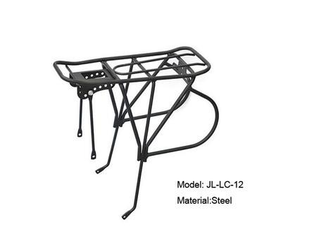 JL-12副本.jpg