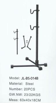JL-BS-014B副本.jpg