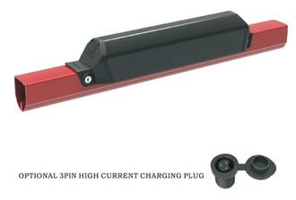 Inner battery Case-ID Max-1.jpg