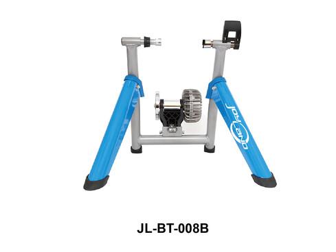 JL-BT-008B-01.jpg