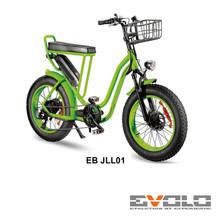 EB JLL01-01.jpg