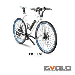 EB JLL39-1-01.jpg