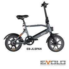 EB-JLSPAN-01.jpg