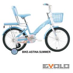 JLP01-Kids Bike  ASTINA SUMMER-01.jpg
