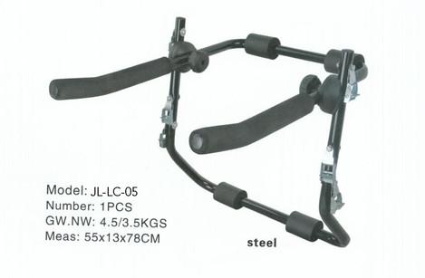 JL-LC-05副本.jpg