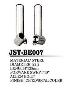 JST-BE007.jpg