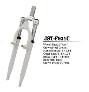 JST-F931C.jpg