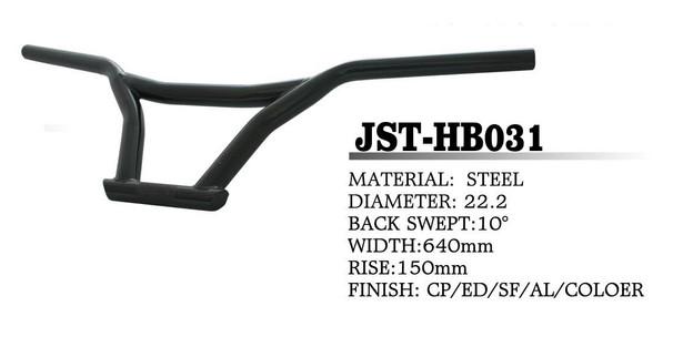 JST-HB031.jpg