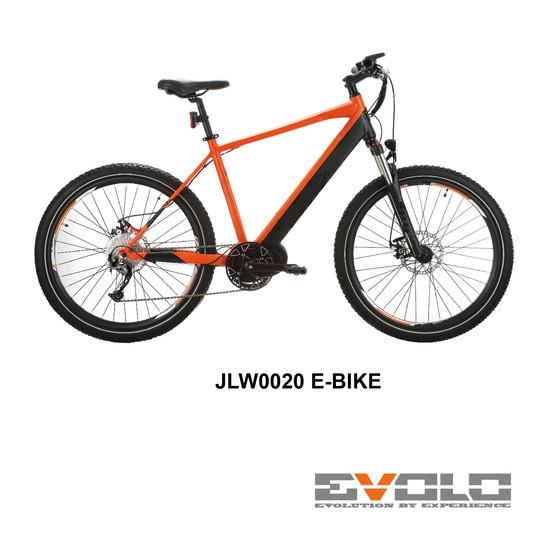 JLW0020 E-BIKE-01.jpg