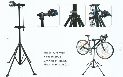 JL-RS-006A副本.jpg