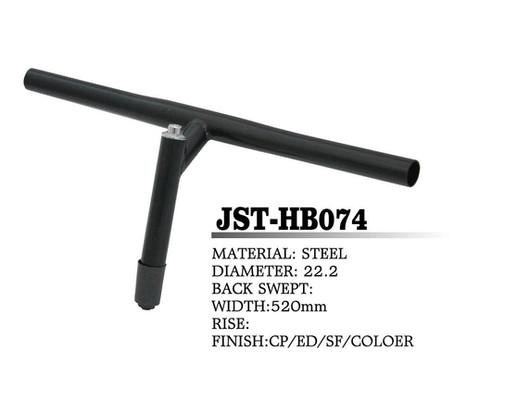 JST-HB074.jpg