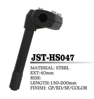 JST-HS047.jpg