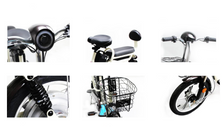 JL E MOTORCYCLE-16inchGL 658 48(1).png