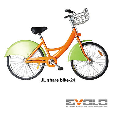 JL share bike-24-01.jpg