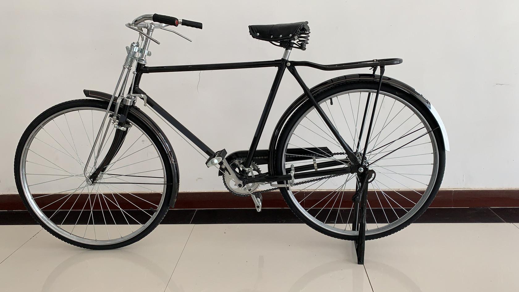 Isapa classic bike_Cycle Chris_190417 (6