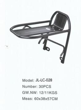 JL-LC-028副本.jpg