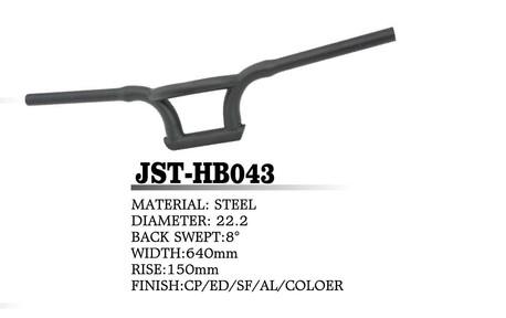 JST-HB043.jpg