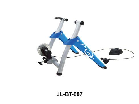 JL-BT-007-01.jpg