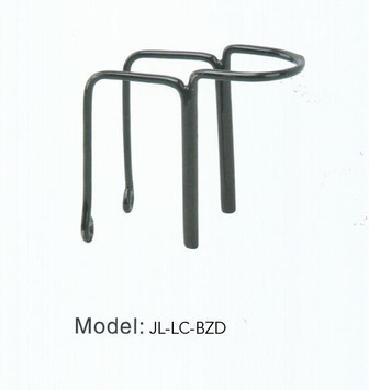 JL-LC-BZD副本.jpg