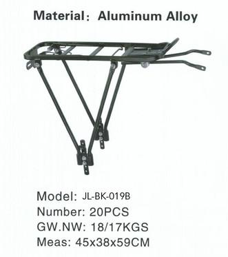 JL-BK-019B副本.jpg
