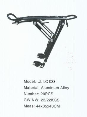 JL-LC-023副本.jpg