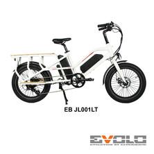 EB JL001LT-01.jpg