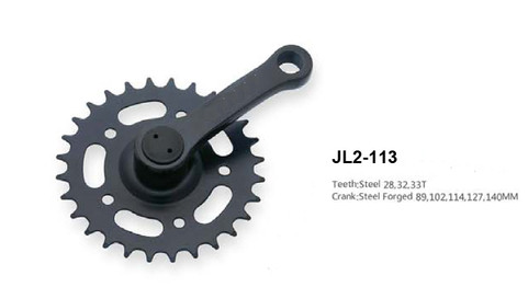 JL2-113副本.jpg