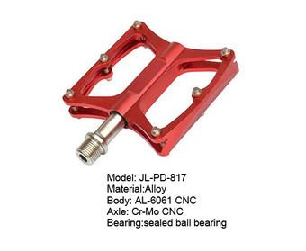 JL-817副本.jpg