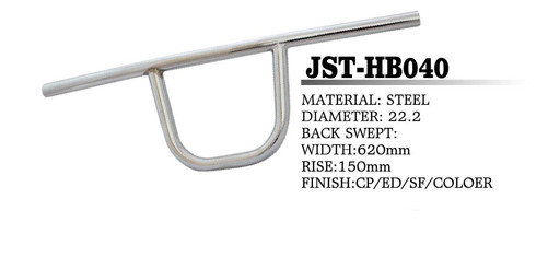 JST-HB040.jpg