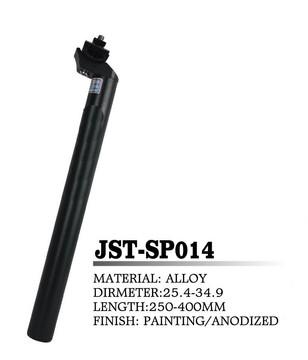 JST-SP014.jpg