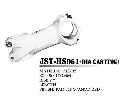 JST-HS061(DIA CASTING).jpg