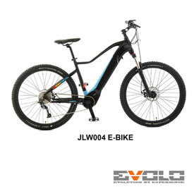 JLW004 E-BIKE-01.jpg