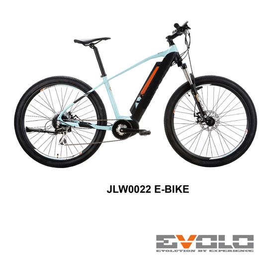 JLW0022 E-BIKE-01.jpg