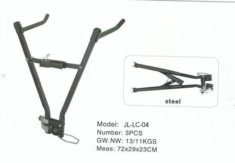 JL-LC-04副本.jpg