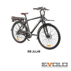 EB JLL48-01.jpg