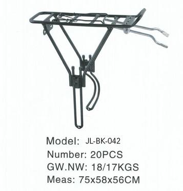 JL-BK-042副本.jpg